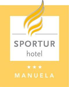 A Cervia nuovo concept Hotel dedicato allo sport
