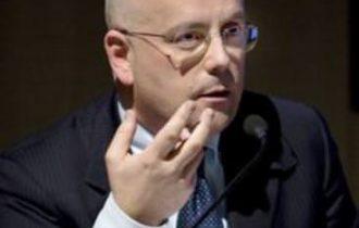 Rinaldi Holding distribuisce le eccellenze di Ethica (Gruppo La-Vis)