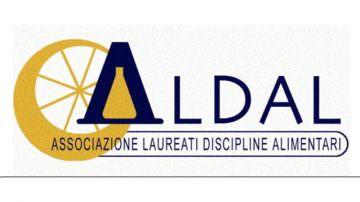 L'Associazione Laureati nelle Discipline Alimentari si presenta a Newsfood.com