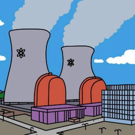 Nucleare: Il Governo approva i criteri, ma non ci sono siti disponibili