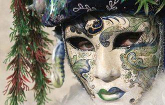 Carnevale a Venezia tra sapori del territorio e piaceri della tavola