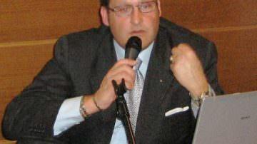 Massimo Artorige Giubilesi: Tecnologo Alimentare