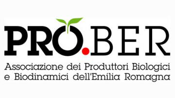 Pro.B.E.R. partecipa a Biofach 2010