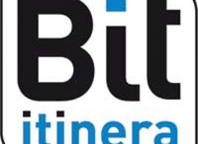 Bit Itinera: a Bit 2010 i viaggi spirituali evolvono dalla tradizione alla modernità