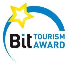 Bit Award e Bit Channel: è record di voti online