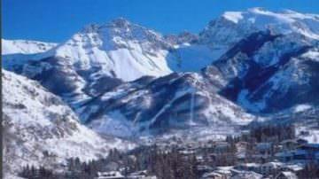 Piemonte: Alitalia e Regione unite per lo sviluppo turistico