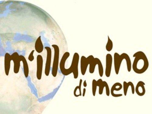 """Clima: anche l'agricoltura risparmia energia, la Cia aderisce all'iniziativa """"M'illumino di meno"""""""