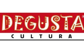 A Pasta Trend 2011 replica lo show cooking Degusta
