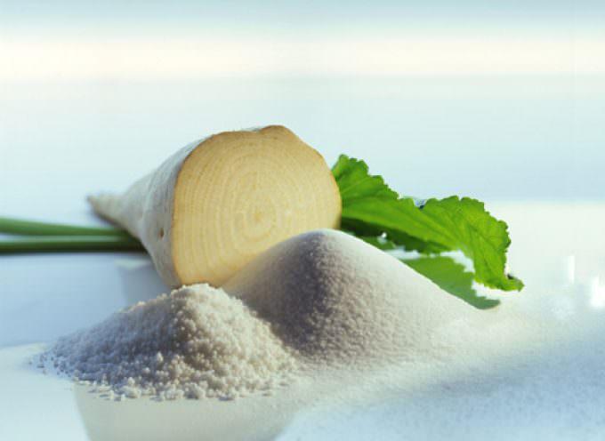 Confagricoltura: bene Galan sui primi fondi Agea allo zucchero