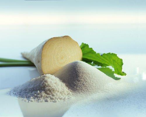 Il settore zucchero sempre più in crisi