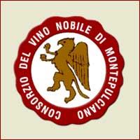 Il Vino Nobile protagonista al Museo Civico di Montepulciano (SI)