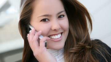 """Telefonia mobile – Adoc: """"La tariffazione al secondo annulla ogni vantaggio"""""""