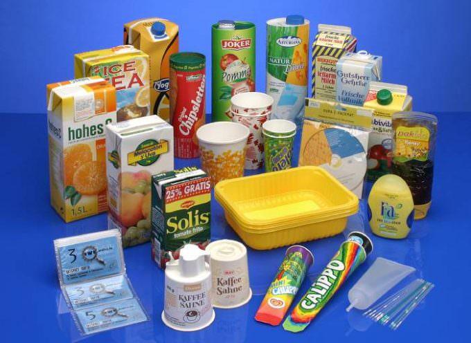 Imballaggi attivi e intelligenti per alimenti e bevande: evoluzione tecnologica e normativa