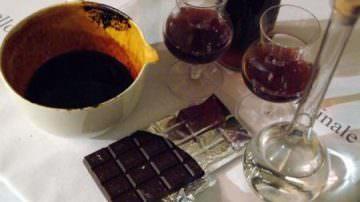 """Barolo (CN): Appuntamento con """"Cioccolato alla corte del Barolo Chinato"""""""