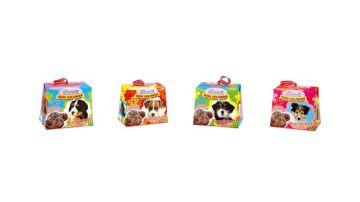 Pasqua 2010: piccole dolcezze per bambini ed adulti