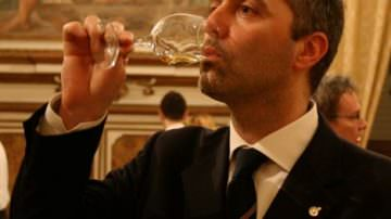 Voluptates 2010: 90 Magnifici vini in degustazione
