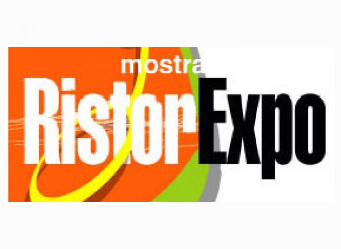 Ristorexpo chiude la 13esima edizione con un nuovo successo