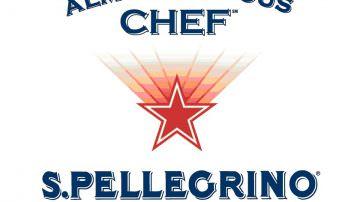 Acqua Panna e S.Pellegrino si sono fatte promotrici di numerose iniziative dedicate alla valorizzazione dei giovani talenti della cucina