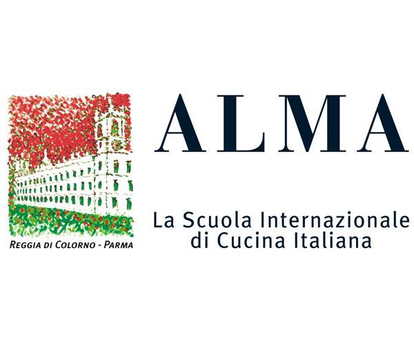 Partnership tra la Scuola Internazionale di Cucina Italiana ed EXPO 2015
