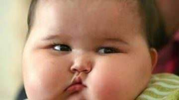 Obesità, uno snack di formaggio e verdure in aiuto dei bambini