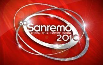"""Sanremo, Adoc: """"Basta al televoto, è una farsa"""""""