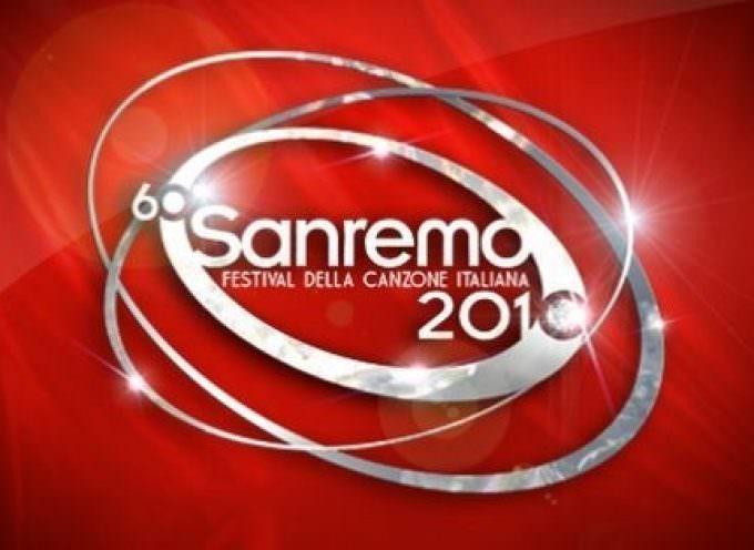 Il Festival di Sanremo è un danno per la linea