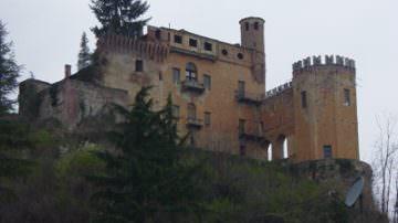 Il mio viaggio nella provincia di Cuneo – 1° tappa Verzuolo