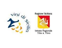 Programma ProMed: Italia e Malta insieme per la sostenibilità nel Mediterraneo