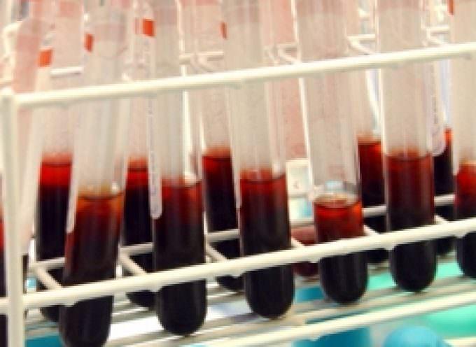 La proteina fibrinogeno aumenta di 7 volte il rischio per il cuore