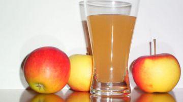 Dalla mela, un aiuto contro l'Alzheimer