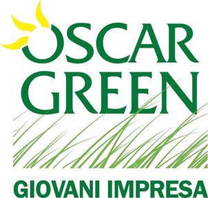 Made in Italy: al via Oscar Green, il Premio all'Innovazione Verde