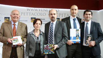 Pacchetti enoturistici e enogastronomici in Veneto