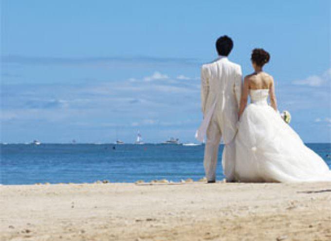 Wedding surgery: la chirurgia estetica come regalo di nozze