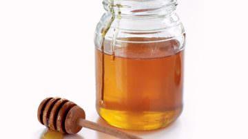 La Provincia di Varese ha donato 10 quintali di miele alla popolazione di Haiti