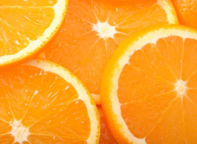 Bassi livelli di vitamina C, alto rischio d'insufficienza cardiaca