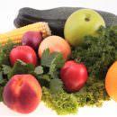 Frutta e verdura: chi le mangia vive più e meglio dei carnivori