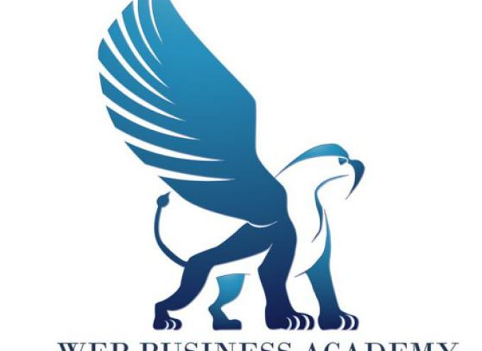 A scuola di business, Webinar per professionisti e imprenditori