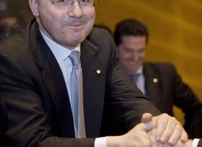 La FIPE presenta il suo Nuovo presidente