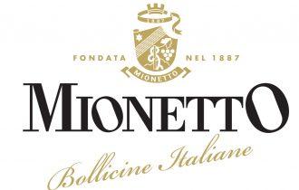 Mionetto celebra il Design del Gusto al Vinitaly 2010