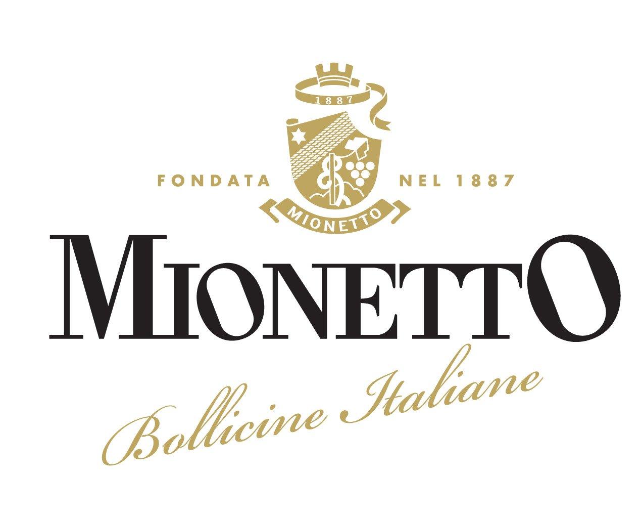Mionetto, da oltre 10 anni promuove il territorio di Valdobbiadene e la sua docg