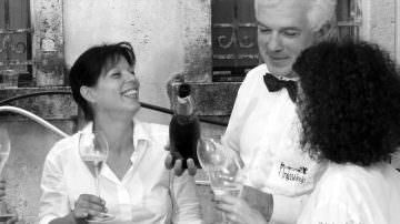 Altamarca a Modena Artigiana: Vetrina dei prodotti alimentari delle colline e pedemontana della Provincia di Treviso
