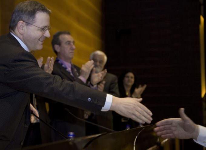 Con il nuovo presidente Fipe Lino Stoppani, fumata bianca in tempi rapidi per il CCNL del Turismo