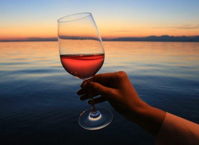 Anteprima Bardolino, duecento i vini offerti in assaggio