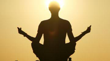 Lo Zen difende dal dolore
