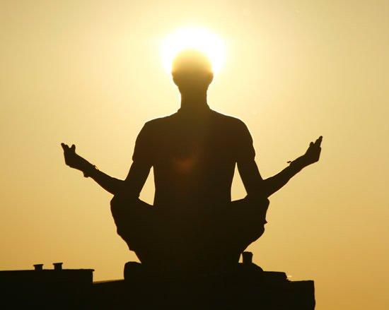 La meditazione allevia la sclerosi multipla