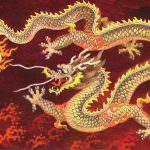 La Cina alla caccia del DNA del Made in Italy