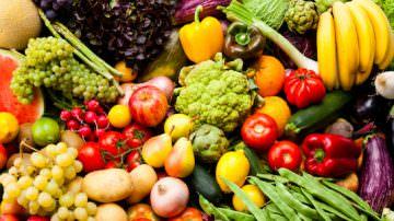 Gli additivi alimentari… meglio evitare
