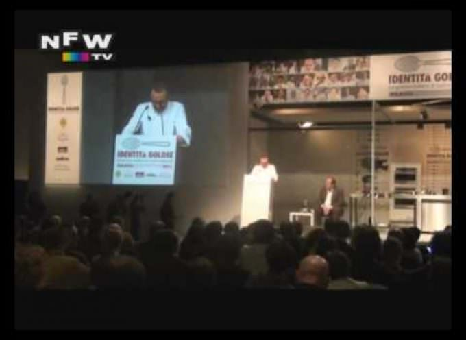 Massimo Bottura: aprirsi al mondo