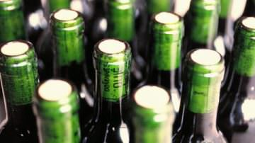 UVIVE: i vini veneti premiano il miglior sommelier