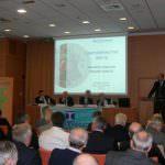 Veneto: Assemblea Regionale Fedagri